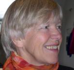 Birgit Pathuel